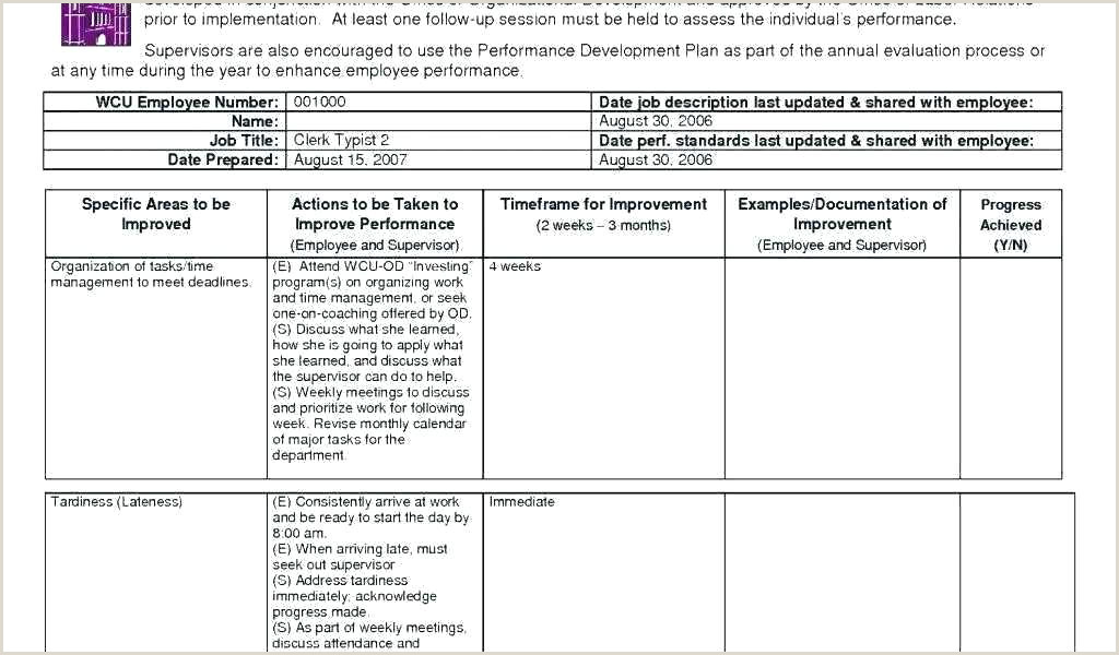 Logic Model Template Word Free Logic Model Template Excel Definition – Tingfit
