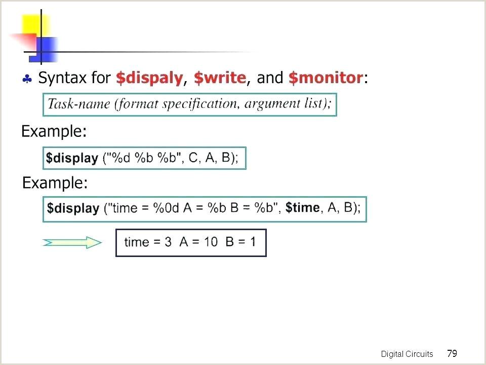 Logic Model Template Word Sample Logic Model Template – Elevenia