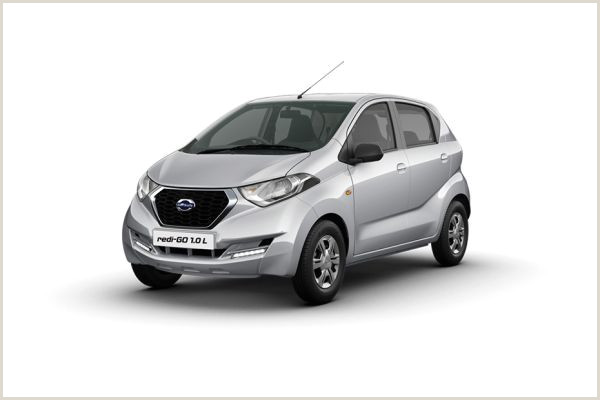 Login Companymileage Com Datsun Redi Go Price Mileage Colours Review In