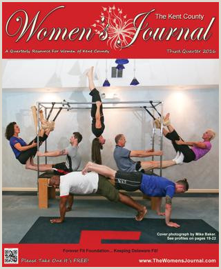 Login Companymileage Com Kent County Women S Journal Third Quarter 2016 by Arnaldo