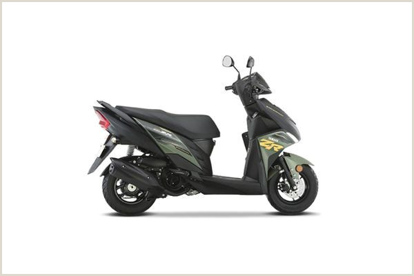 Login Companymileage Com Yamaha Ray Zr