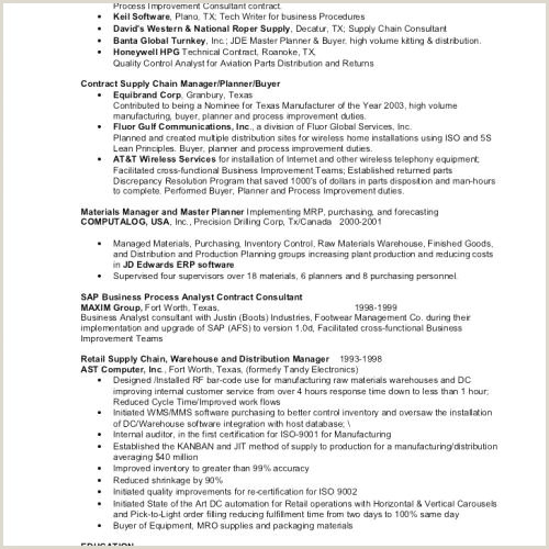 Management Analyst Resume – Kizi games
