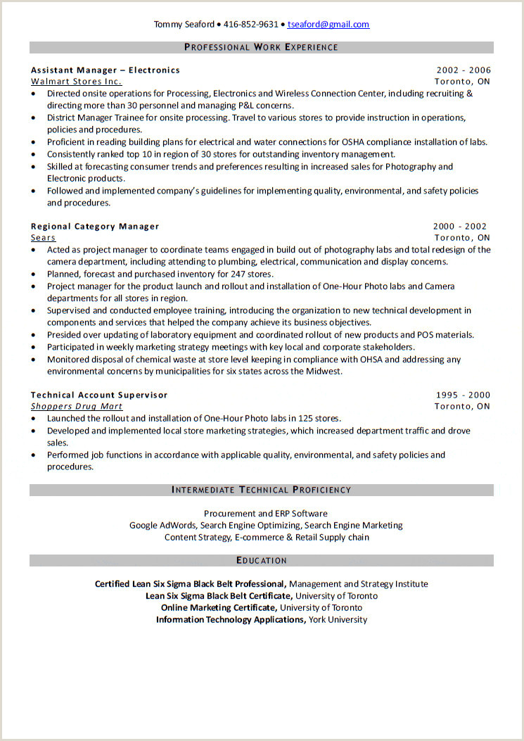 Logistics Analyst Resume Unique Logistics Analyst Resume