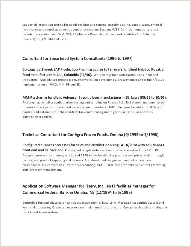 Logistics Coordinator Cover Letter Professional Motivational