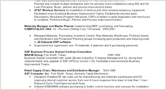 Warehouse Logistics Manager Cover Letter List business plan
