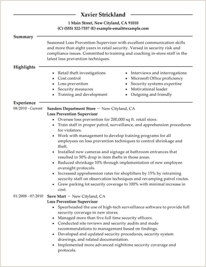 Loss Prevention Manager Cover Letter Cover Letter for Finance Ficer Job Application