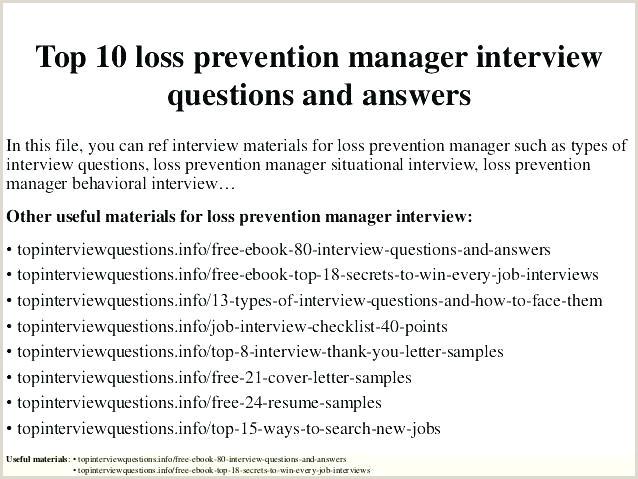 loss prevention resume objective – paknts