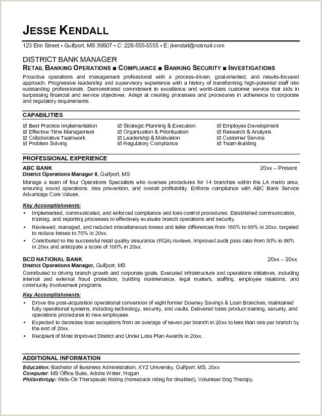 Loss Prevention Manager Cover Letter Pliance Auditor Cover Letter – Coachyax