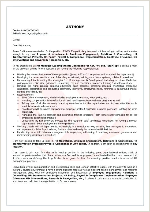 pliance auditor cover letter – coachyax