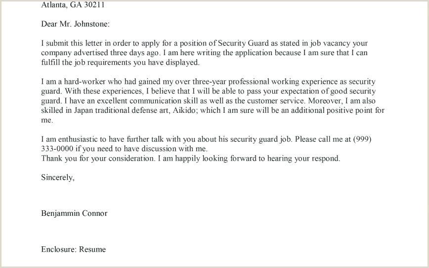 security resume template – bunnycampfo