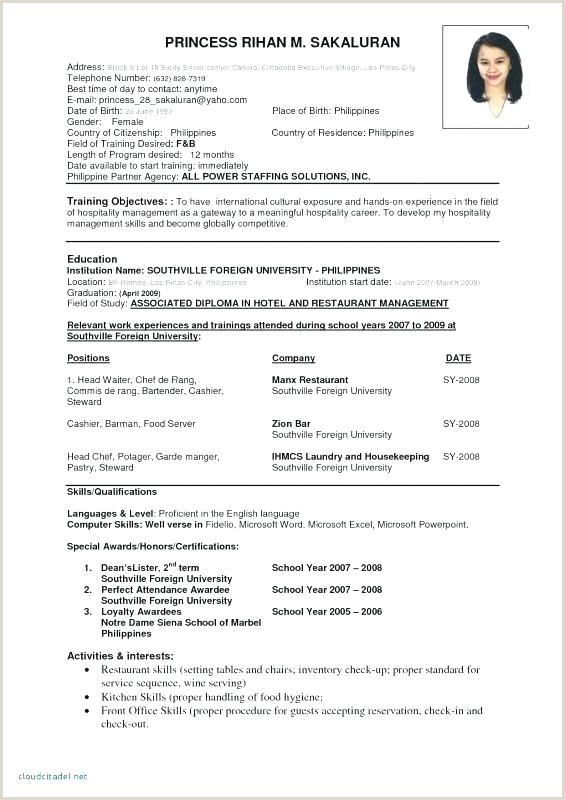 Blank Autopsy Report Template Free Google Docs