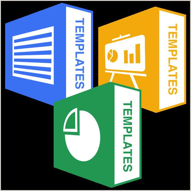 Lost Pet Template Google Docs docs Maker Google Templates