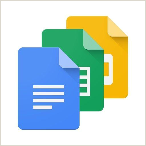 Google Docs Suite for Mac Free and software