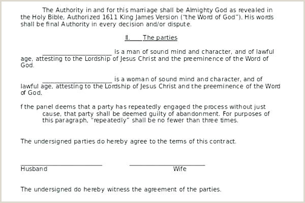 Relationship Agreements Contract Template Open Love