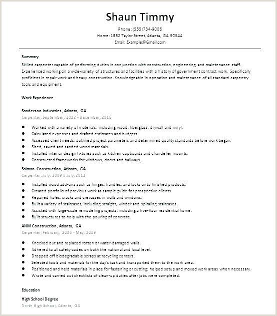 Lube Technician Job Description Mechanical Maintenance Engineer Job Description Apartment