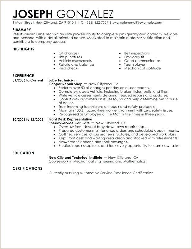 process technician sample resume – ruseeds