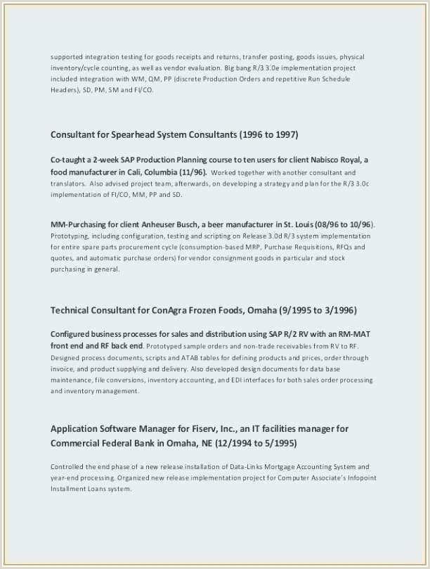 Lvn Resume Templates Lvn Resume Examples – Hotwiresite