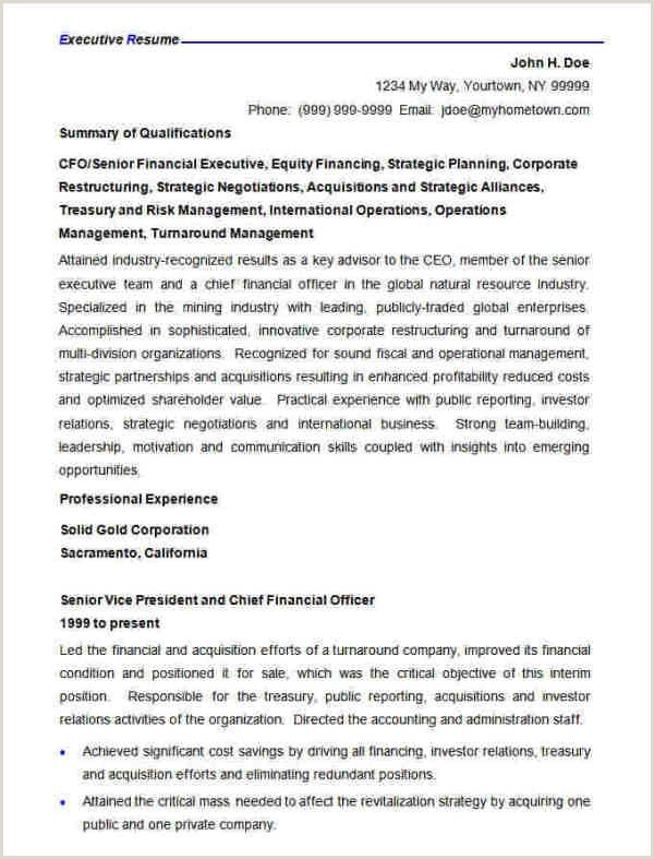 Ma Fresher Resume format Pdf 47 Best Resume formats Pdf Doc