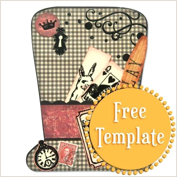 mad hatter template – atamvalves
