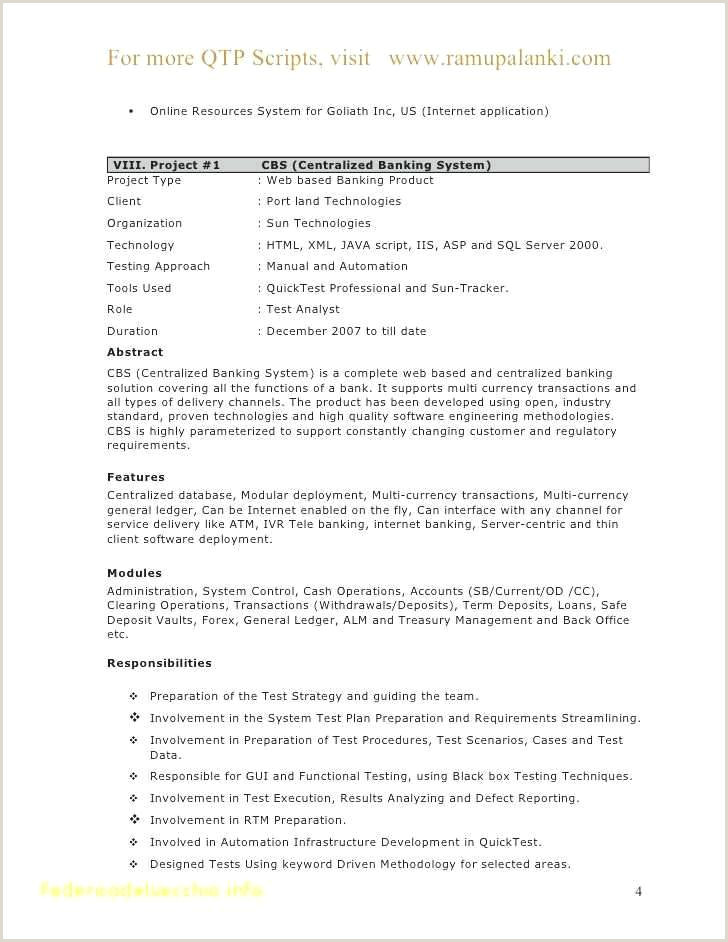 34 New event Planner Cover Letter Template Gallery