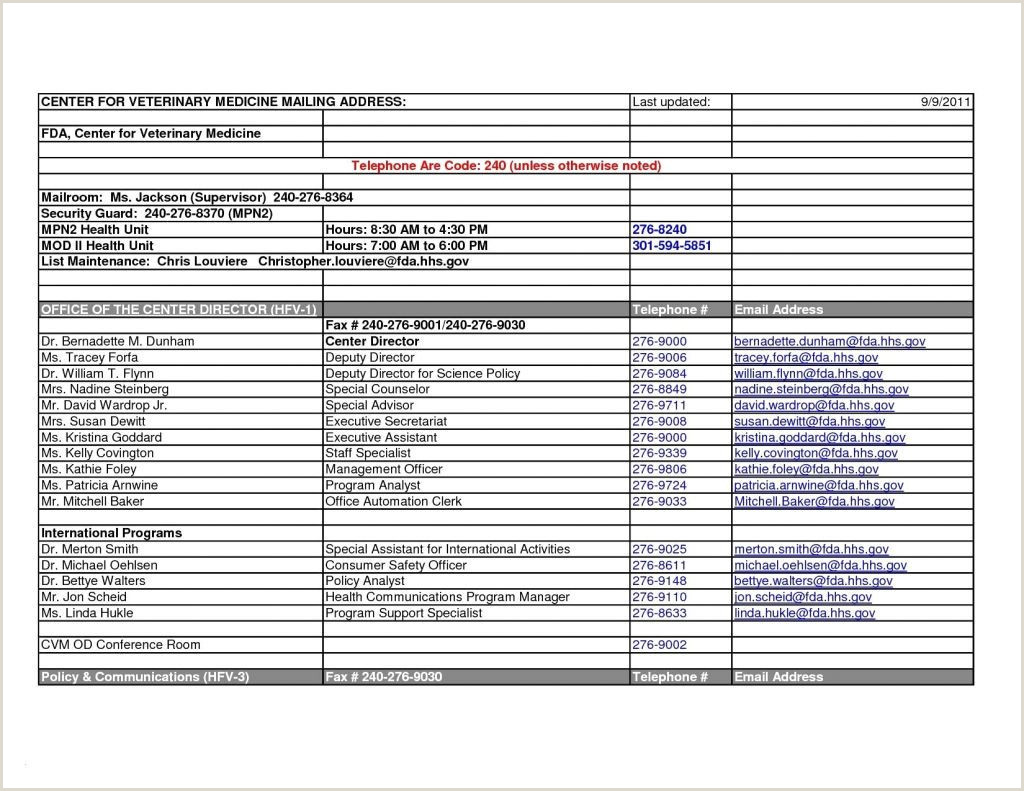 Maintenance Planner Resume 34 New event Planner Cover Letter Template Gallery