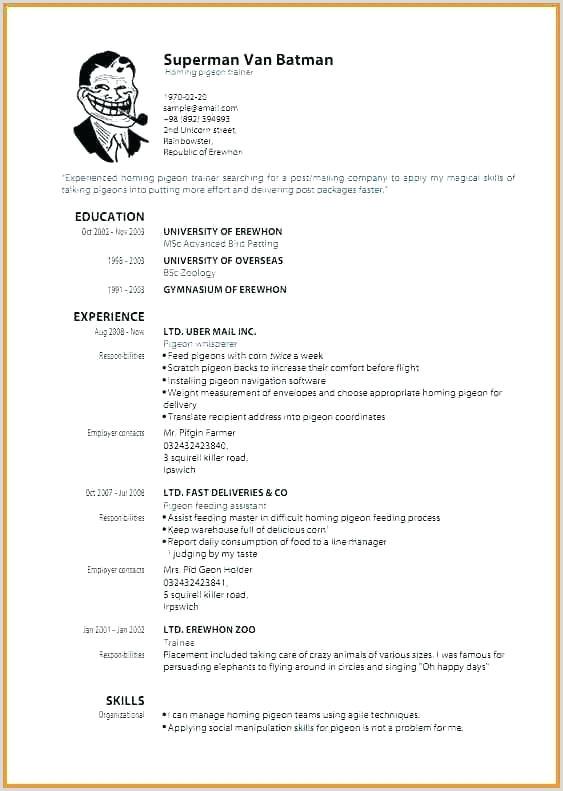 basic resume template pdf – englishor
