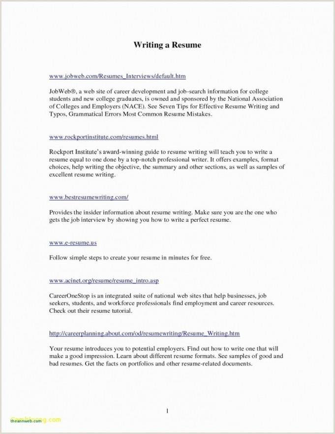 Making Cv Pdf format Resume format Pdf Free Download