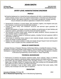 14 Best Resumes images