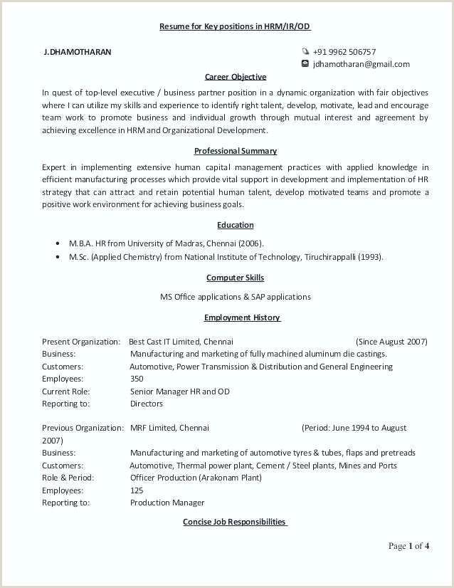 assembly line resume – wikirian