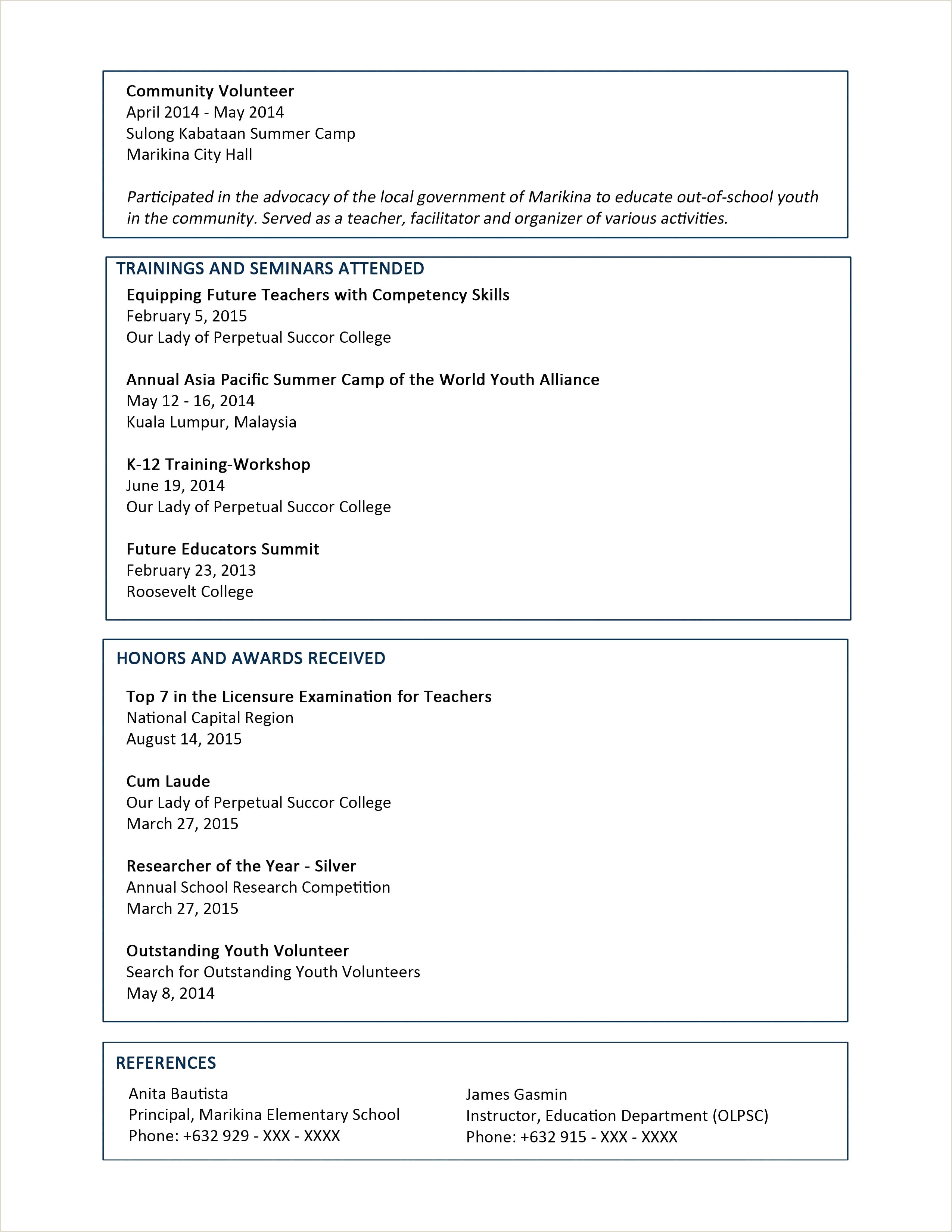 Entry Level Manufacturing Resume Inspirational Manufacturing