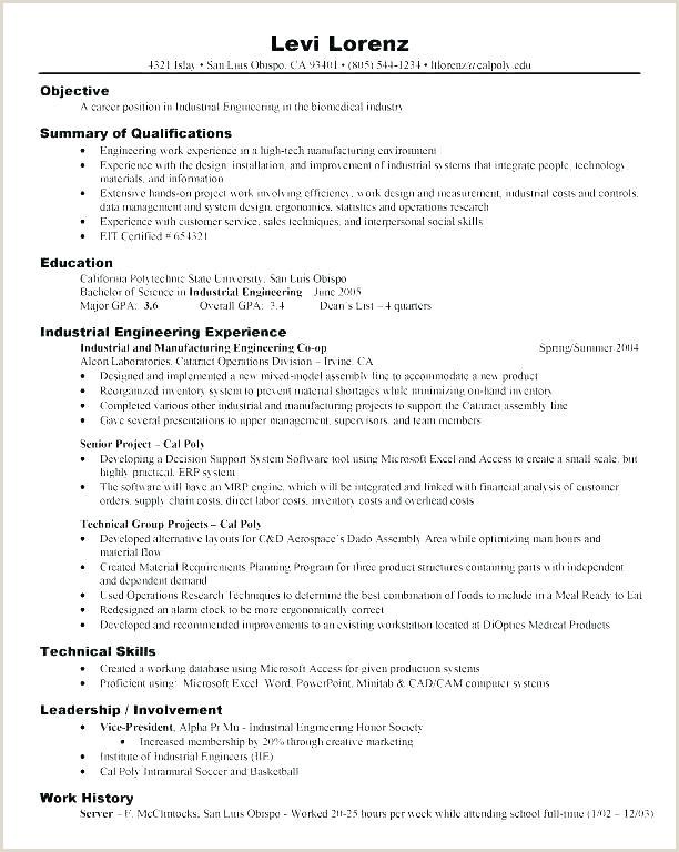 industrial sales engineer sample resume – dstic