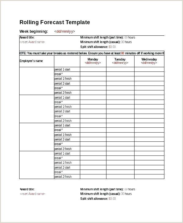 Process Description Template Example Templates For