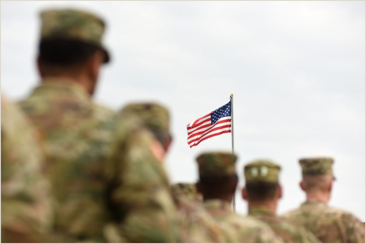 Active duty military suicides spike to record high Pentagon