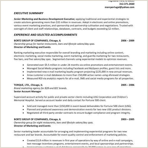 Awesome Resume Examples Fresh Job Objective Sample Awesome