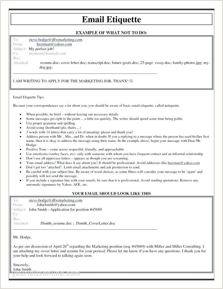 od specialist sample resume – ruseeds