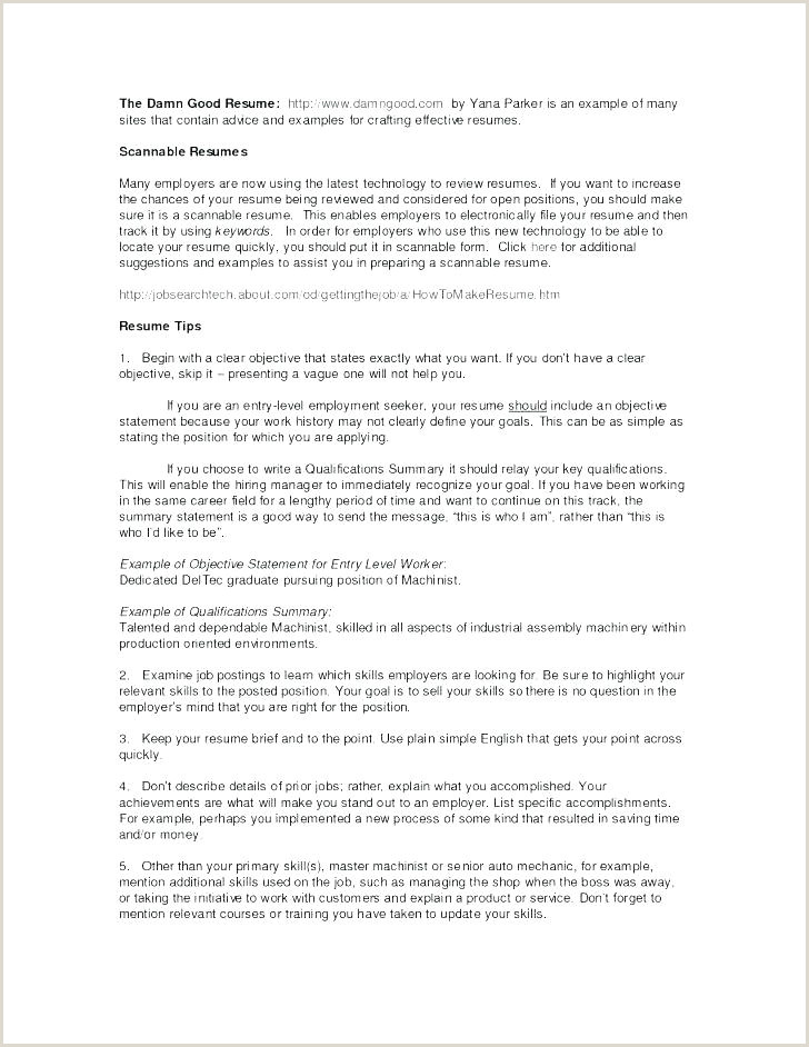 Marketing Consultant Agreement Template Marketing Contract Template social Media Consulting
