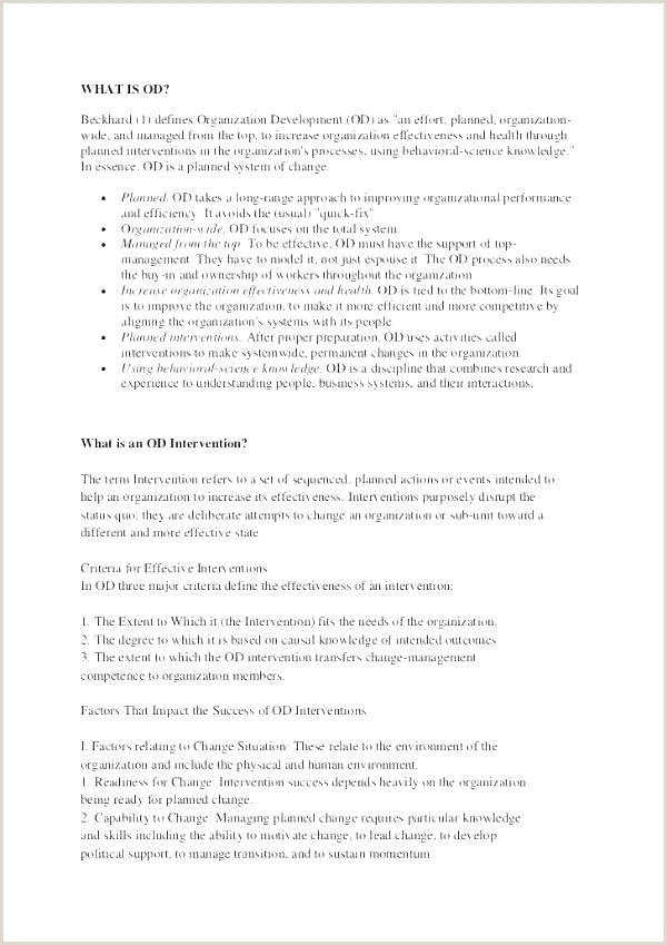 management consulting agreement template
