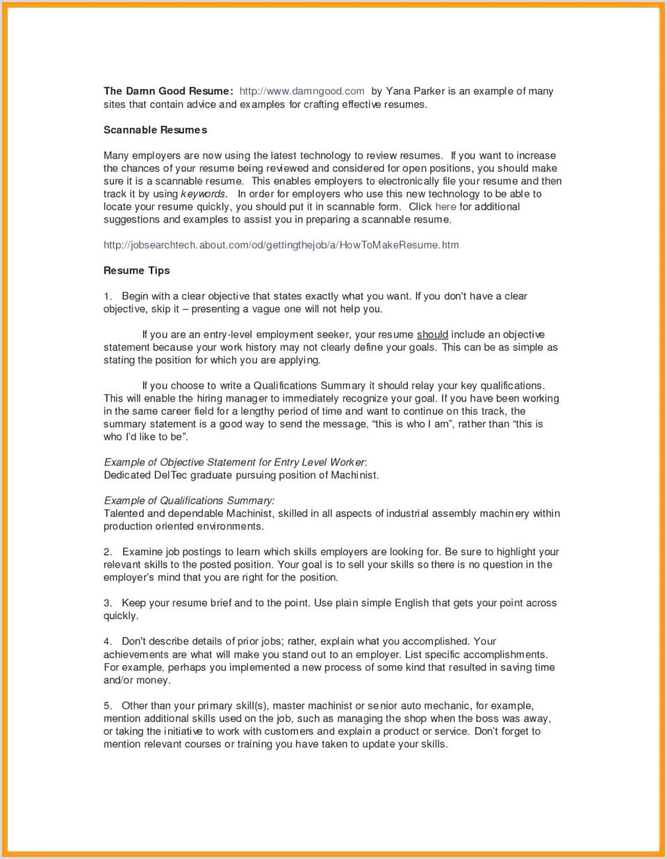 Marketing Manager Cover Letter Marketing Manager Cover Letter Sample Resume Genius Senior