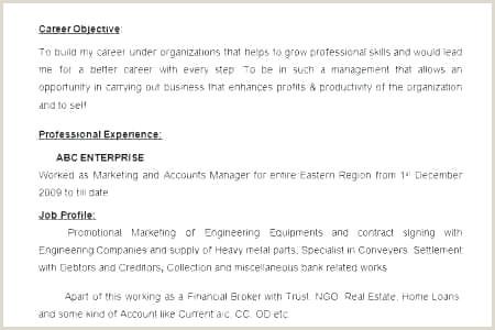 Emploi Store Cv Collections De Shoe Store Manager Resume