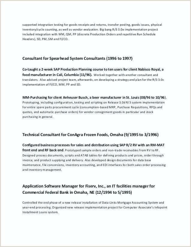 marketing manager resume example – viragoemotion