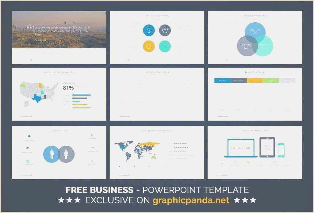 Marketing Pitch Example Download Airline Infographic – ¢‹†…¡ Cool Powerpoint