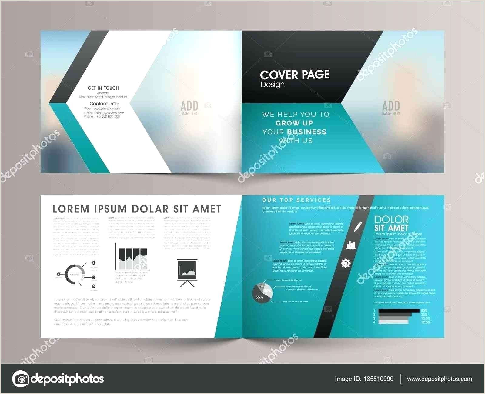 Marketing Pitch Example Startup Powerpoint Templates Free Download Beneficial