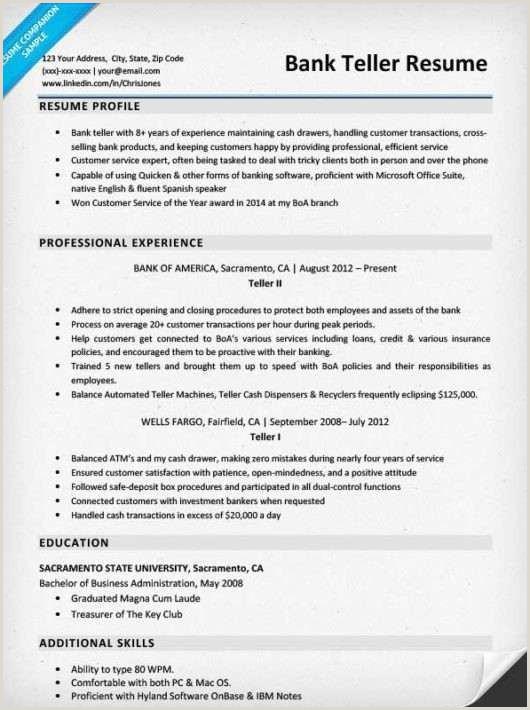 Objectives Resume – Kizi games