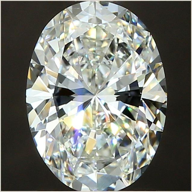 Marquise Cut Diamond Size Chart Oval Cut Diamonds