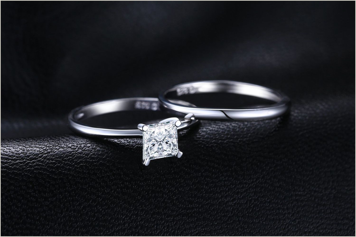 Marquise Cut Diamond Size Chart the 6 Best Fake Engagement Rings for Travel In 2019