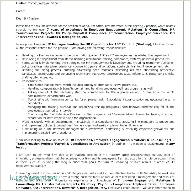 intake counselor sample resume – podarki