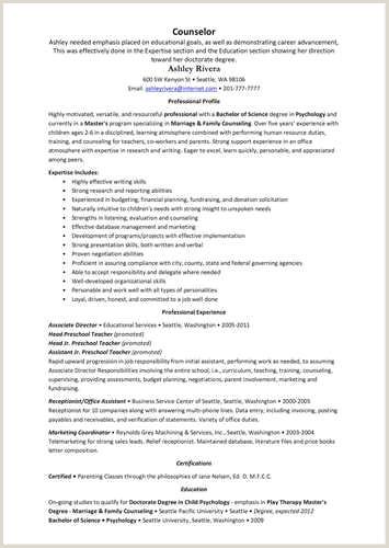Resume Writing Essay Writing Center behavioral therapist