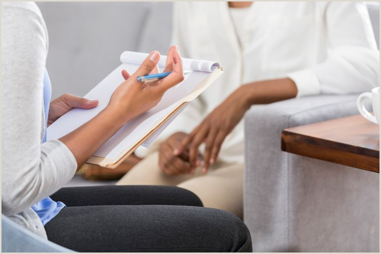 What to Know About Psychotherapy