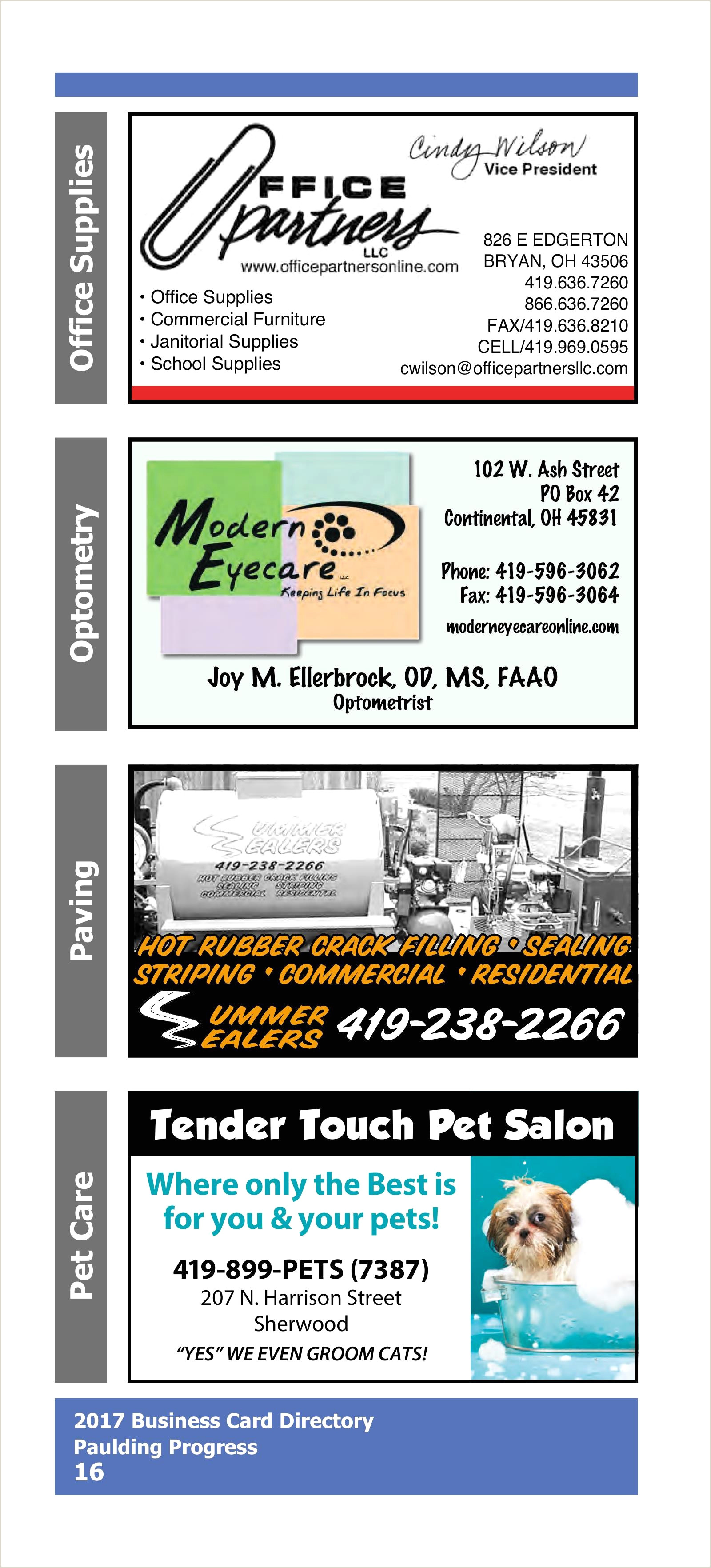Mary Kay Business Cards Templates Free New Airfare Gift