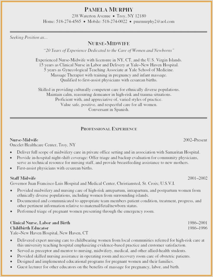 Luxury Massage therapist Resume Objective
